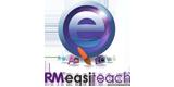 RM easiteach Next Generation