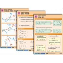 графиком 2 комплект коммерческой продающей графики торрент